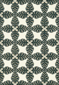 STARLEAF, Black, T2971, Collection Paramount from Thibaut
