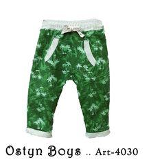 🌹🌷🌞🌝¡¡Visita nuestra pagina Www.Ostynsrl.com.ar y enterate de exclusivos diseños unicos para la nueva temporada Primavera-Verano!🌹🌷🌞🌞 #ostyn