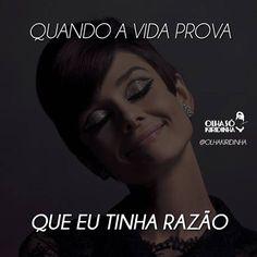 """5,384 curtidas, 37 comentários - Olha Só Kiridinha (Oficial) (@olhakiridinha) no Instagram: """"Melhor sensação, ever! #olhasokiridinha"""""""