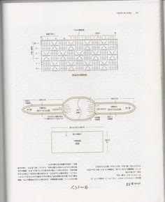 Tricotage_48.jpg