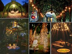 www garden ideas idea shop