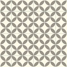 This collection of funky designs from our Napa range is made for us by one of the best vinyl flooring manufacturers. It represents excellent value for. Tile Effect Vinyl Flooring, Best Vinyl Flooring, Vinyl Flooring Bathroom, Bathroom Vinyl, Kitchen Flooring, Small Bathroom, Cushioned Vinyl Flooring, Lodge Bathroom, Family Bathroom