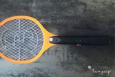 Πώς διώχνουμε τα Κουνούπια (πραγματικά!) — Ολιστική Παιδίατρος - Ανοσολόγος, Ομοιοπαθητική για παιδιά, Βελονισμός Tennis Racket, Tips, Hacks