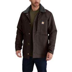 7f516201cd0ce 52 Best Carhartt Men's Jackets images in 2017 | Men's jackets ...