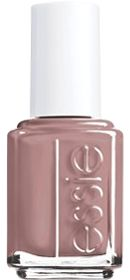 a warm, cozy and creamy mauve. don't know what to wear? just relax and lavish yourself in this warm, creamy cashmere mauve. this manicure goes with anything & everything. DBP, Toluene and Formaldehyde