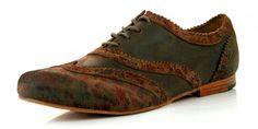 j. shoes oxfords. mine!