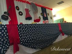 Valance Curtains, Retro, Wedding, Home Decor, Valentines Day Weddings, Decoration Home, Room Decor, Weddings, Retro Illustration