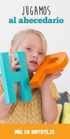 Mejores 103 Imagenes De Logopedia En Pinterest Speech Language