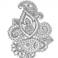 http://www.coloring-pages-adults.com/coloring-oriental/?image=1001-nuits-et-orient__coloring-adult-paisley-cashemire__1