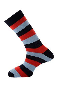 Help for Heroes Dress Sock - Men's Socks | Socksupermarket