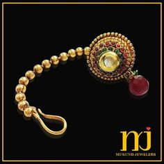 Exclusive costume jewellery with latest designs we have got for you.!