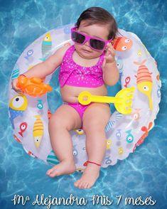 #swimming #cool #paparatzi #piscina #baby #bebes #fotoestudio #fotografías #edicion #amor #mamas #pa - rodricor_