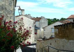 Saint Savinien, Charente Maritime, France France, Saint, Spaces, Mansions, House Styles, Home Decor, Travel, Luxury Houses, Interior Design