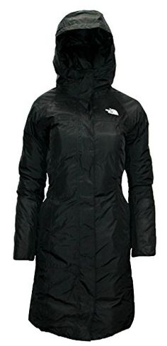 53c4a2a1001 Amazon.com  THE NORTH FACE SILOVIKI WOMEN S WINTER COAT DOWN JACKET PARKA  PUFFER (M)  Sports   Outdoors