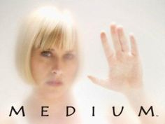 Patricia Arquette, True Love, My Love, Best Tv, Medium, Singing, Tv Shows, In This Moment, Songs