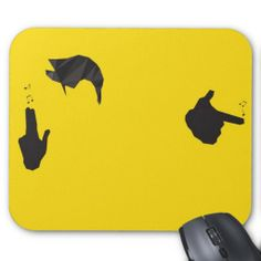 SMITE - Apollo - God of Music Mouse Pads today price drop and special promotion…