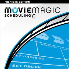 Movie Magic Scheduling 6 Crack is a viable timetable project which gives a…