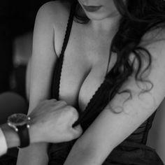 Mmmmm sexy
