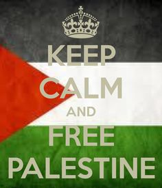 i love palestine flag wallpaper - Google Search