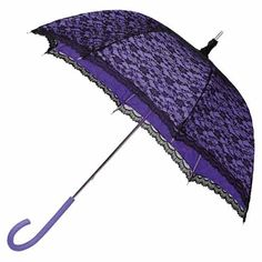 Full Size Umbrella Capital City Design Gents//Ladies Umbrella Brolly 19/""