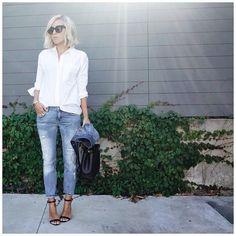 Jacey Duprie • Damsel in Dior @damselindior Off to happy hour...Instagram photo   Websta (Webstagram)