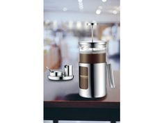 kawa ;) coffee WMF - zaparzacz do kawy, kawiarka Kult | BelloDecor