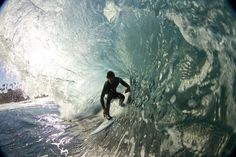 Along for the Ride: Images of local surf legends #surfing in San Diego, Ca