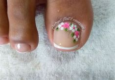Manicure And Pedicure, Hair Beauty, Tattoos, Nails, Angel, Bling Nails, Nice Nails, Art Nails, Work Nails