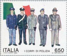 European Police Meeting