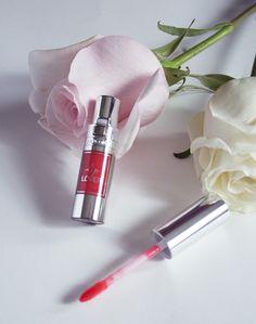 Gloss Lip Lover de Lancôme