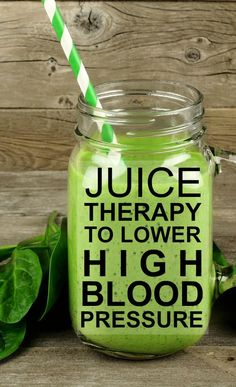 Simple and Modern Tips and Tricks: Reverse Diabetes Smoothie diabetes type 1 parent.Diabetes Tips Heart Disease diabetes remedy essential oils.Diabetes Tips Heart Disease. Reducing High Blood Pressure, Blood Pressure Chart, Blood Pressure Remedies, Lower Blood Pressure, Lower Your Cholesterol, Cholesterol Lowering Foods, Cholesterol Levels, Cholesterol Symptoms, Foods