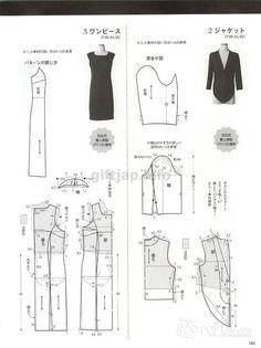 giftjap.info - Интернет-магазин | Japanese book and magazine handicrafts - MRS STYLE BOOK 2015-06 Summer