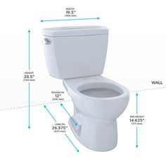 Floor Outlets, Contemporary Toilets, Plumbing Fixtures, Bathroom Plumbing, Basement Bathroom, Toilet Design, Profile Design, Small Bathroom, Remodled Bathrooms