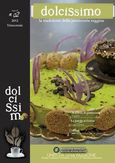 Dolcissimo n2 2012 rivista