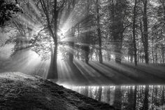 Photograph Lighting up our World by Martin  Crush on 500px