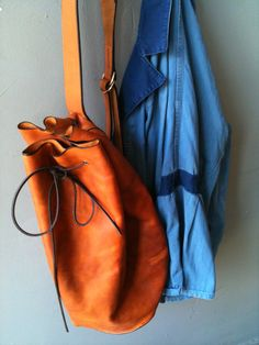 b548e0823ed5 IMG 1200.JPG Leather Bags Handmade