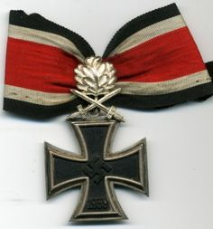 nazi medals   Nazi and German Military Medals of World War 2