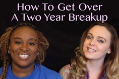 The following submission is from Brooke and Chelsea from BerrySwirl. If you are interested in submitting your own story please contact us via queerdeermedia.com Relationships can be a very difficult thing to navigate especially when it's a long distance one. Brooke and Chelsea open up about their relationship and the struggles they faced with trust infidelity and a two year breakup. [  211 more words. ]   http://ift.tt/1QEGOSh: http://ift.tt/1QEGOSh | #queer #lgbt #pride