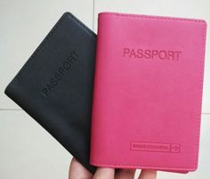 Travel Counsellors passport cover Passport Travel, Passport Cover