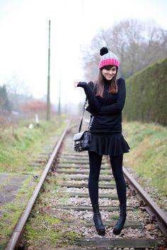http://stylescrapbook.com/files/2012/11/stsc1033.jpg?98ad90