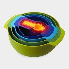 Bowl Multi