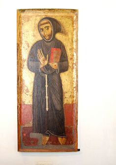 assisi christian personals The main characteristic that distinguishes a christian from a person of of assisi shows the 8 contributions that a christian can make of today's dating.