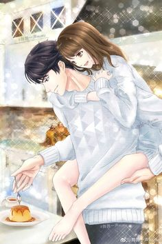 Couple Teen Cute Manga, Couple Teen Cute Manga Anime is hand-drawn and computer animation originating from or associated with Japan. The word anime is the Japanese term f. Couple Anime Manga, Anime Couple Kiss, Romantic Anime Couples, Anime Couples Drawings, Anime Couples Manga, Hipster Drawings, Easy Drawings, Pencil Drawings, Anime Girls