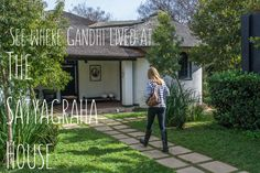To Do in Joburg - Melanie van Zyl - Satyagraha House Stuff To Do, Things To Do, Indian Homes, Unusual Things, Zimbabwe, South Africa, Something To Do, Wanderlust, Van