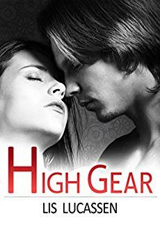 Tome Tender: High Gear by Lis Lucassen (Steam Series, #2) Stand...