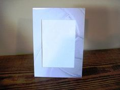 Volleyball Acrylic 5x7 Picture Frame