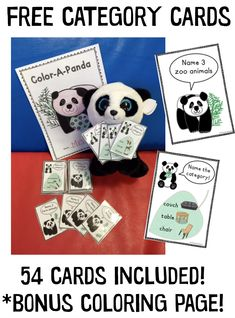 Free download for Panda Speech email subscribers