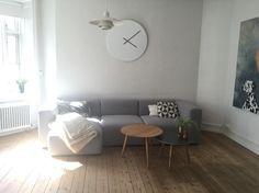 #bruunmunch #PLAYround #danish #design #scandinavian #producedindenmark #style #craftmanship #interiordesign #madeindenmark #coffeetable #sidetable #table #nordic #newnordic #nordicdesign #interiordesign #interior #home #wood #woodfurniture #oak #homedecor #decor #inspiration #nordicdesign #wood #furniture #woodfurniture #laminate