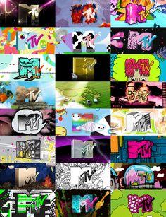 Google Image Result for http://www.rafamoreno.es/wp-content/uploads/2011/07/mtv-logos-hats-wallpaper.jpg