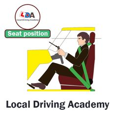 The Learners Guide will help throughout all stages of learning to drive including: Getting started, help on all topics you will cover on driving lessons. Automatic Driving Lessons, Driving Academy, Learning To Drive, Car Cleaning Hacks, Driving Tips, Driving School, Get Started, Lesson Plans, Drill
